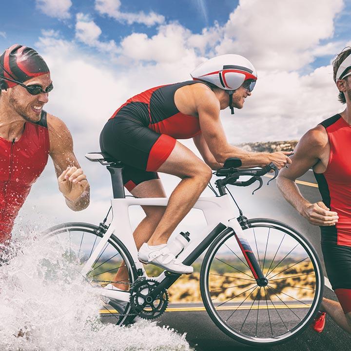 expertises_triathlon